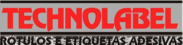 Technolabel - Rótulos e Etiquetas Adesivas